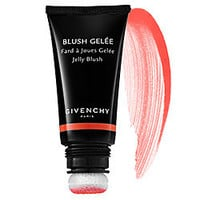 Sephora: Givenchy : Blush Gel&amp;#233;e - Jelly Blush : blush-face-makeup