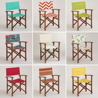 Bali Club Chair Collection