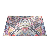 Day Tripper Rug Large - Living