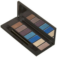 Lost In Time Eyeshadow Palette