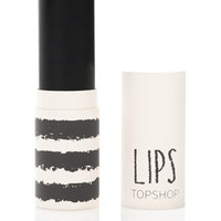 Lips in Hazard - Lips  - Make Up