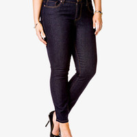 Fab Skinny Jeans (Short)