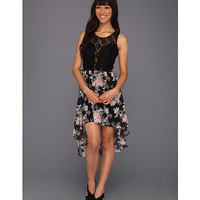 Gabriella Rocha Cameo Dress