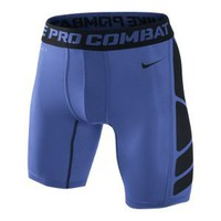 Nike Store. Nike Pro Combat Hypercool 2.0 Compression Men's Shorts