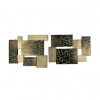 Nova Schematics 2 Piece Wall Art - 10336 - All Wall Art - Wall Art &amp; Coverings - Decor