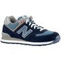 New Balance 574 - Men&#x27;s at Foot Locker