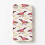 Anthropologie - Soaring iPhone 4 &amp; 4S Case