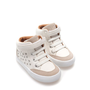 Trendy basketball shoes - Shoes - Baby girl - Kids - ZARA United States