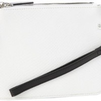 BCBGeneration Nadia Wristlet