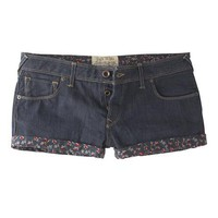 The Earlsdon Short | Jack Wills