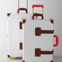 Kate Spade Things We Love Carry-On &amp; Stowaway Luggage