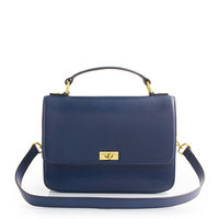 Edie purse - bags - Women's Women_Shop_By_Category - J.Crew