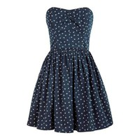 The Merrifield Dress | Jack Wills