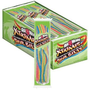 Airheads Xtreme Sour Belts Candy, 36 Ounce: Amazon.com: Grocery &amp; Gourmet Food