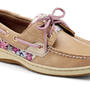 Sperry Top-Sider - Women&#x27;s Bluefish 2-Eye Boat Shoe