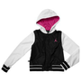 Jordan Varsity Jacket - Girls&#x27; Grade School at Foot Locker