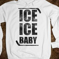 Ice Ice Baby - Galaxy Cats - Skreened T-shirts, Organic Shirts, Hoodies, Kids Tees, Baby One-Pieces and Tote Bags