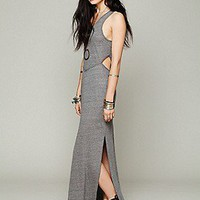 Free People  Kitty Hawk Dress at Free People Clothing Boutique