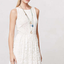 Anthropologie - Liri Dress