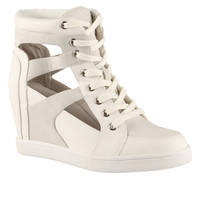 CORETTA - women's sneakers shoes for sale at ALDO Shoes.