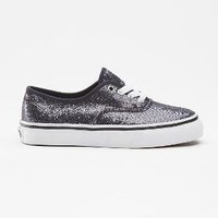 Product: Glitter/Micro Dots Authentic, Girls