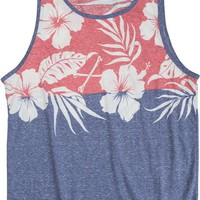 BILLABONG BACK YARD TANK | Swell.com