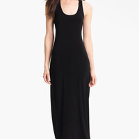 KAMALIKULTURE Racerback Maxi Dress | Nordstrom
