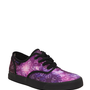 Cute To The Core Prime Galaxy Canvas Shoes | Hot Topic