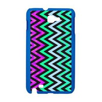 Chevron Pattern, Galaxy Note Case&gt; Galaxy Note Cases&gt; Ornaart