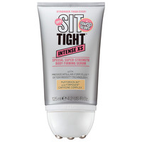 Sephora: Soap & Glory : Sit Tight™ Intense XS Special Super-Strength Body Firming Serum : cellulite-stretch-marks-bath-body
