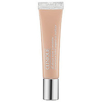 Clinique All About Eyes Concealer: Concealer | Sephora