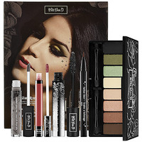 Kat Von D Glam Rock Set: Combination Sets | Sephora