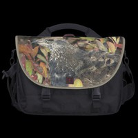 Grouse Laptop Bags from Zazzle.com