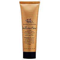 Bumble and bumble Brilliantine (2 oz)