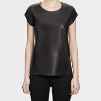 Womens Top | Dash Tee | AllSaints