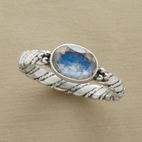 INNER LIGHT RING         -                  Rings         -                  Jewelry Under $100         -                  Jewelry                       | Robert Redford's Sundance Catalog