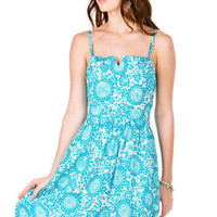 Piccadilly Tea Time Dress