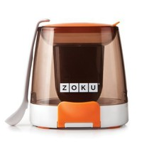 Zoku Chocolate Station:Amazon:Kitchen & Dining