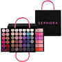 SEPHORA COLLECTION Breast Cancer Awareness Makeup Palette : Combination Sets | Sephora