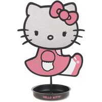Walmart: Hello Kitty Metal Jewelry Tree