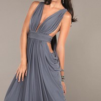 Jovani 72644 Dress - MissesDressy.com
