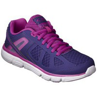 Women&#x27;s C9 by Champion Motion Glyde - Vivid Violet