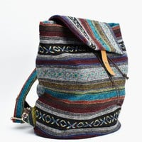 Take Me There Backpack