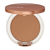 Clinique True Bronze Pressed Powder Bronzer: Bronzer | Sephora