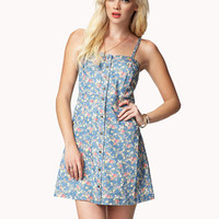Womens casual dress | shop online | Forever 21 -  2042318240