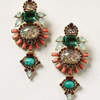 Anthropologie - Tonatiuh Sundance Drops