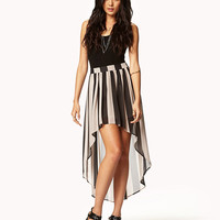 Womens skirt, pencil skirt, denim skirt and miniskirt | shop online | Forever 21 -  2046732782
