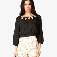 Womens top, shirt and camis | shop online | Forever 21 -  2000043819