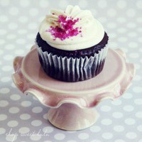 Shop Sweet Lulu - Lovely Ruffles Cupcake Stands