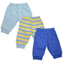 3-Pack Baby Pants